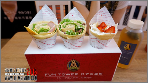 FUN TOWER五權12.jpg