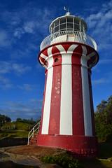 Easter Dawn Service Watsons Bay 2015 070