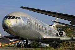 ferjpo099 (Aero.passion DBC-1) Tags: plane aircraft aviation air preserved avion aeropassion dbc1