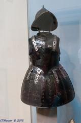 20150721-009.jpg (ctmorgan) Tags: newyork unitedstates centralpark armor armour themet metropolitanmuseumofart armsandarmor armsarmor armsandarmour armsarmour