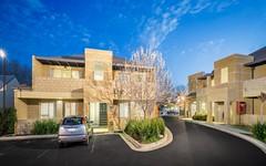 Lot 11/69 Gurwood Street, Wagga Wagga NSW