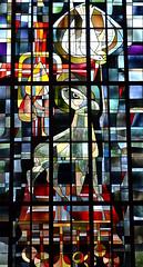 Grafkapel priester Poppe, Moerzeke (Erf-goed.be) Tags: grafkapel kapel priesterpoppe edwardpoppe piusx moerzeke hamme archeonet geotagged geo:lon=41563 geo:lat=510637 oostvlaanderen piusxkapel