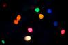 Deep Field (eskayfoto) Tags: canon eos 700d t5i rebel canon700d canoneos700d rebelt5i canonrebelt5i christmas lights decorations christmaslights light bright dark sk201701066052editlr sk201701066052 lightroom