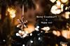 Merry Christmas (sirixception) Tags: spanje spain belgium belgië kerst christmas wensen wishes happy gelukkig sfeer scene ster star
