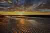 Nome utente  009-1 (Marco Morozzi) Tags: maredinverno tramontoalmare italia sunset sonyfe1635 sonya7r sea mare fregene