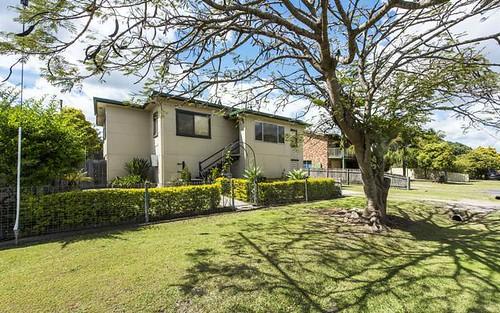 26 Chapman Street, Grafton NSW 2460
