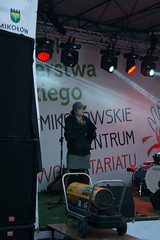 wośpPart2 (41 of 65)