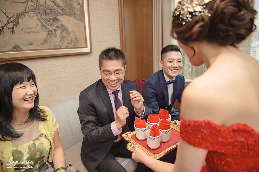 婚攝 台北遠企 遠東大飯店 台北婚攝 婚禮紀錄 婚禮紀實 JSTUDIO_0042
