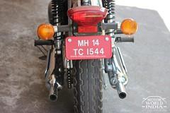 Kawasaki-W800-Spy-Pics (4)