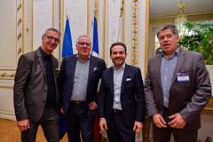 #it3D Summit- Réception Hôtel de ville Bordeaux - 14 sept 2016 - 017
