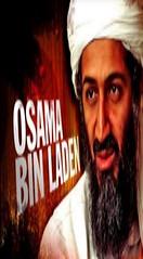 Assistir Filme Online A Procura de Osama Bin Laden Dublado (jonasporto1) Tags: assistir filme online a procura de osama bin laden dublado