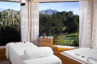 Argentina Patagonia Resort 72