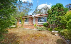 11 First Street, Blackheath NSW