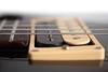 Aria CS-400 Neck Pickup (Role Bigler) Tags: aira canoneos5dmkii detail egitarre gitarre guitar humbucker instrument japan madeinjapan musicalinstrument musikinstrument nippon saiten strings takumarsmc14050mmmacro bokeh bokehlicious closeup electricguitar