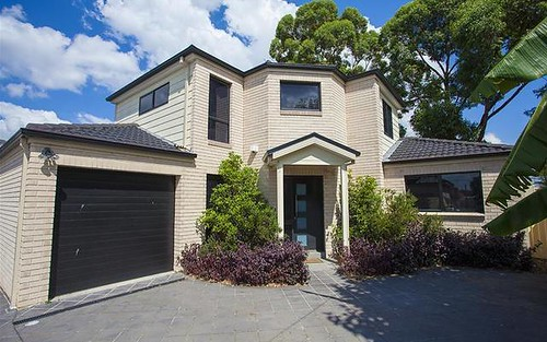 714 & 714a The Horsley Drive, Smithfield NSW 2164