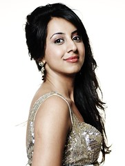South Actress SANJJANAA Unedited Hot Exclusive Sexy Photos Set-18 (103)
