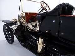 1912 FORD MODEL T TOURING (37) (vitalimazur) Tags: 1912 ford model t touring