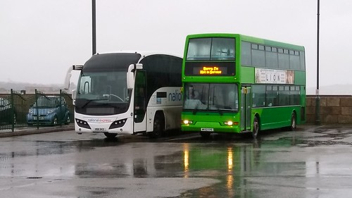HSK 642 & WK52 SYE