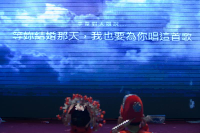 31921714120 4ea14d6430 o [台南婚攝] U&T/夢時代雅悅會館