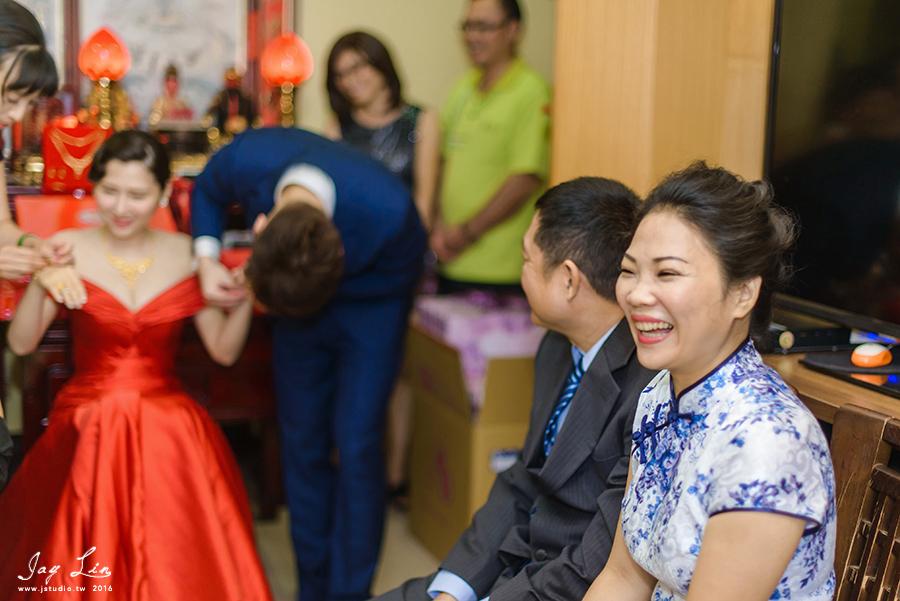 婚攝 土城囍都國際宴會餐廳 婚攝 婚禮紀實 台北婚攝 婚禮紀錄 迎娶 文定 JSTUDIO_0045