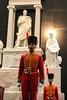 Guardia de honor (J L Moreno) Tags: guardia monumento libertador mausoleo