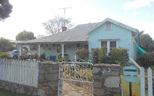 23 Stewart St, Berrigan NSW 2712