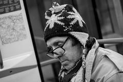 IMG_1136 (::Lens a Lot::) Tags: leitz wetzlar summicronr 50 mm f 20 v1 1974   6 blades iris leica r f2 portrait candid black white bb blackandwhite bokeh depth field dof street photography west germany vintage manual fixed length prime lens german noir et blanc monochrome intérieur profondeur de champ personnes