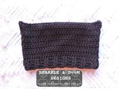 pussyhat 01a (zreekee) Tags: crochet sparkledoomdesigns saskatchewan pussyhat kittyear womensrights