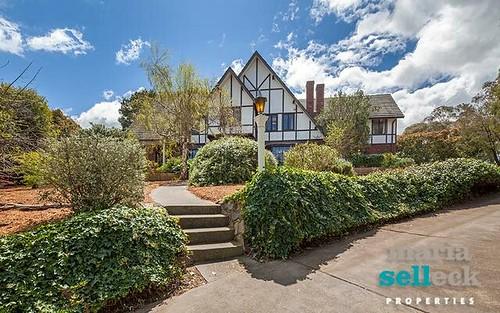 8 Bainton Place, Melba ACT 2615
