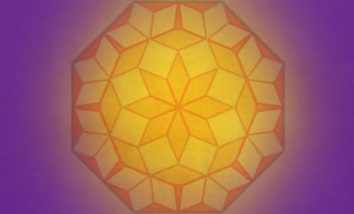 """Constelaciones Radiales, visualizaciones cromáticas de circunvoluciones cósmicas • <a style=""""font-size:0.8em;"""" href=""""http://www.flickr.com/photos/30735181@N00/32569626436/"""" target=""""_blank"""">View on Flickr</a>"""