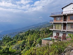 201411.3704.Nepal.Sarangkot (sunmaya1) Tags: nepal sarangkot