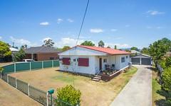 5 Subiaco Avenue, Cessnock NSW