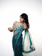 South Actress SANJJANAA Unedited Hot Exclusive Sexy Photos Set-18 (17)