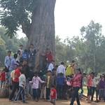 Bhavanjali Tour (61)