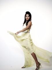 South Actress SANJJANAA Unedited Hot Exclusive Sexy Photos Set-17 (50)