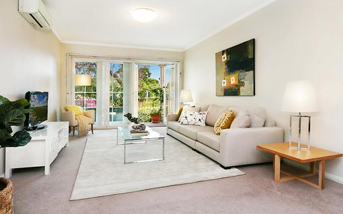 5/414 Mowbray Road, Lane Cove North NSW