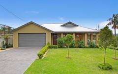 21 Hyson Street, Kootingal NSW