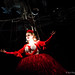 """2015_05_30_Nuit_du_Cirque-171 • <a style=""""font-size:0.8em;"""" href=""""http://www.flickr.com/photos/100070713@N08/18317490095/"""" target=""""_blank"""">View on Flickr</a>"""