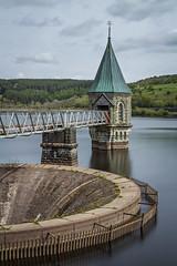 Pontsticill Reservoir (RattyBoots) Tags: longexposure southwales canon breconbeacons 7d pontsticillreservoir canon24105 leebigstopper may2015 breconbeaconsnationalparknationalpark