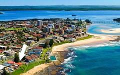104 Ocean Parade, Blue Bay NSW