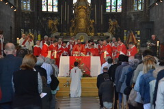 Fete-Dieu-procession-Corpus-Christi-Liege (21)