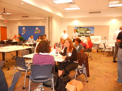 NC Compost Council 017 (1)