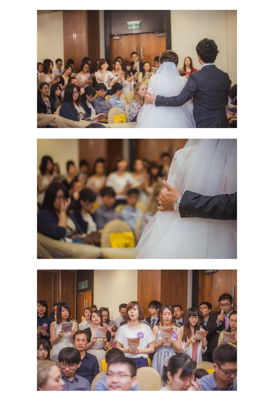 桃園婚攝,喵吉啦,謝貝爾,南方莊園,Grace Hsu,花居樂