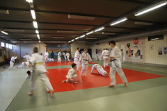 """Hontai Judon kevätleiri 2015 • <a style=""""font-size:0.8em;"""" href=""""http://www.flickr.com/photos/133849631@N04/18558671435/"""" target=""""_blank"""">View on Flickr</a>"""
