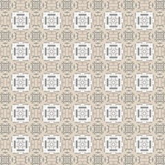 Aydittern_Pattern_Pack_001_1024px (210) (aydittern) Tags: wallpaper motif soft pattern background browncolor aydittern