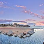 "Caleta-De-Fuste,-Fuerteventura-(2) <a style=""margin-left:10px; font-size:0.8em;"" href=""http://www.flickr.com/photos/127607003@N02/18654888834/"" target=""_blank"">@flickr</a>"