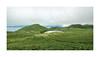 Pico, Açores (Sr. Cordeiro) Tags: panorama mountain lake green portugal field lago island nikon view stitch panoramic pico panoramica vista campo stitching lagoa monte nikkor serra v1 ilha azores açores vede 11275mm