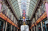 "Leadenhall Market • <a style=""font-size:0.8em;"" href=""http://www.flickr.com/photos/14071972@N03/18686101323/"" target=""_blank"">View on Flickr</a>"