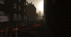 End of Days_009 (Salvatore Otoro) Tags: cola secondlife rp roleplay virtualworld cityoflostangels salvatoreotoro