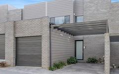 15/9-17 Windermere Avenue, Northmead NSW